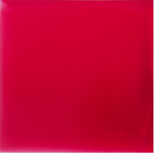 Keira Kotler, 'Crimson Meditation [I Look For Light]', 2012, Gallery NAGA