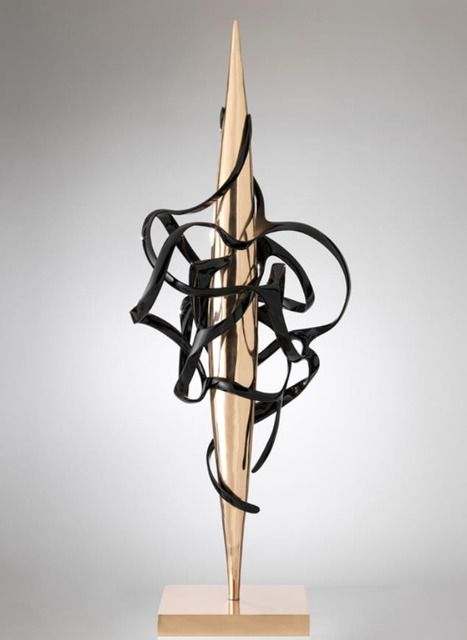 Gianfranco Meggiato, 'Anima e Corpo', House of Fine Art - HOFA Gallery