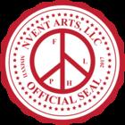 NVENT Arts, LLC