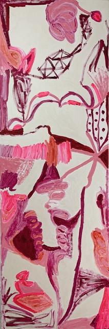 , 'No.99,' 2018, 917 Fine Arts