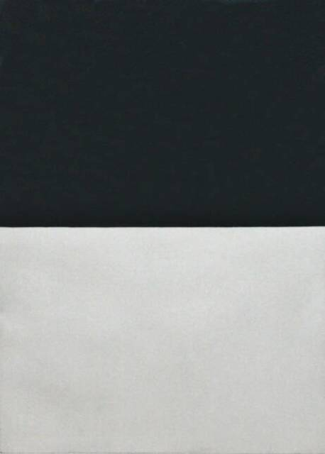 Brice Marden, 'Untitled from a Portfolio of Five Plates', 1973, Elizabeth Clement Fine Art