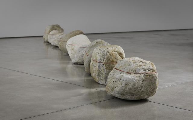 , 'Faixa de Gaza,' , Galeria Raquel Arnaud