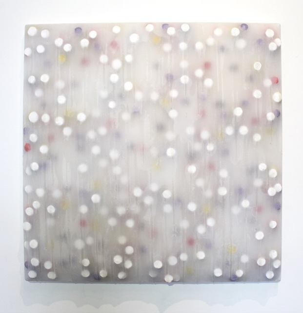 , 'Ever of This Then This Ever ,' 2016, Red Arrow Gallery