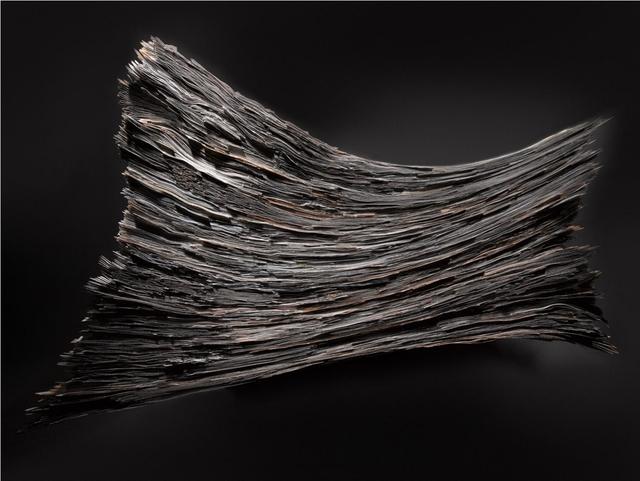 , 'Wings ,' 2014, Meijler Art
