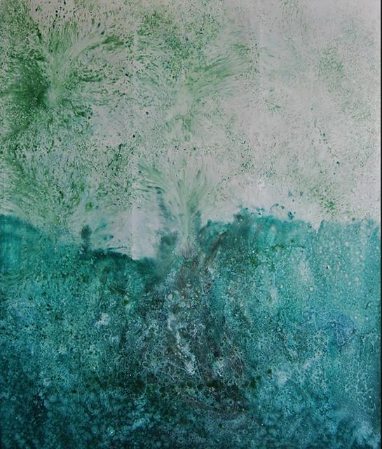 , 'Silent Wave 2,' , Bill Lowe Gallery