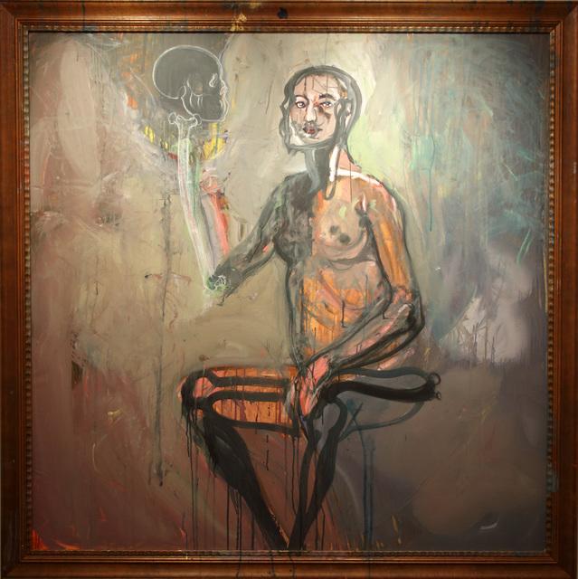 Carlos Quintana, 'Untitled', 2009, L&E Private Art Collection