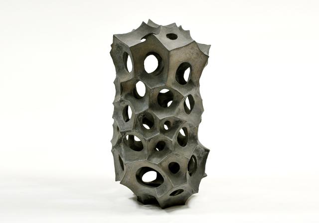 , 'Air,' 2008, Sokyo Gallery