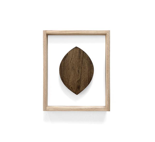 , 'Bronze,' 2018, Uprise Art