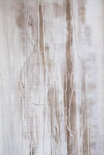 , 'Gratiae (2/3),' 2018, Arusha Gallery