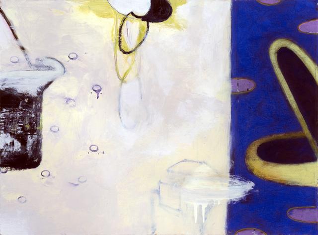 , 'Ranfla,' 2012, Turner Carroll Gallery