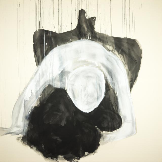 , 'Hanging loose ,' 2015, Mariane Ibrahim Gallery