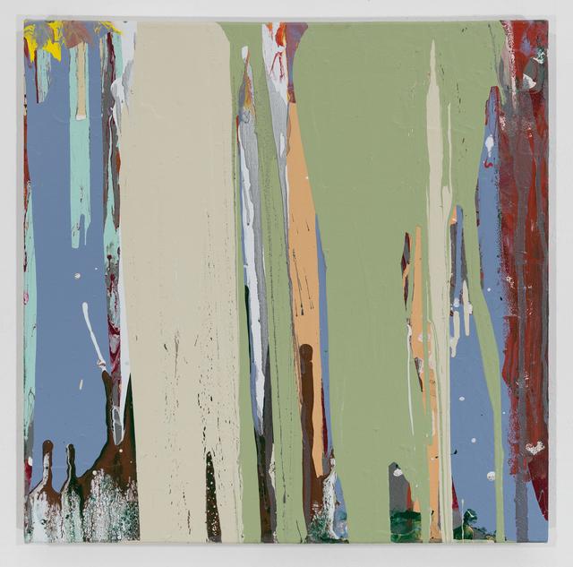 , 'New Flight,' 2018, Denise Bibro Fine Art
