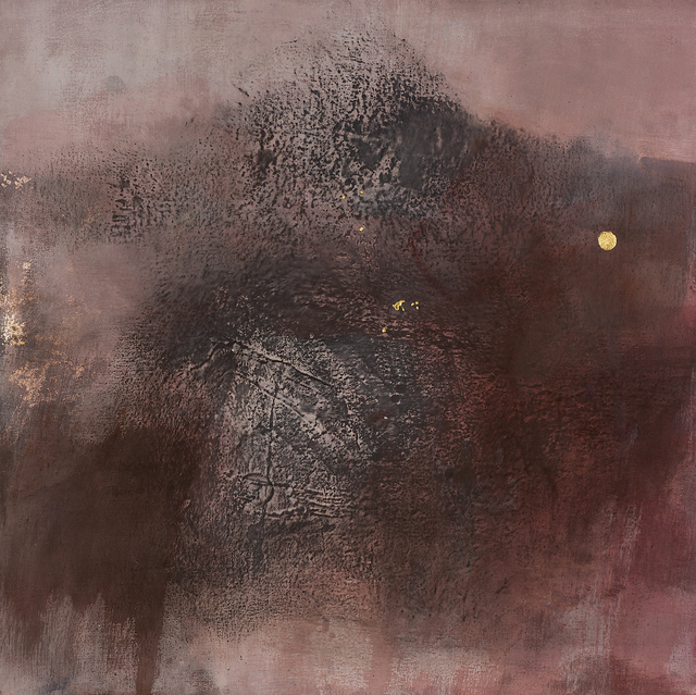 Judith Kruger, 'Drawing Ground 1', 2019, Bentley Gallery