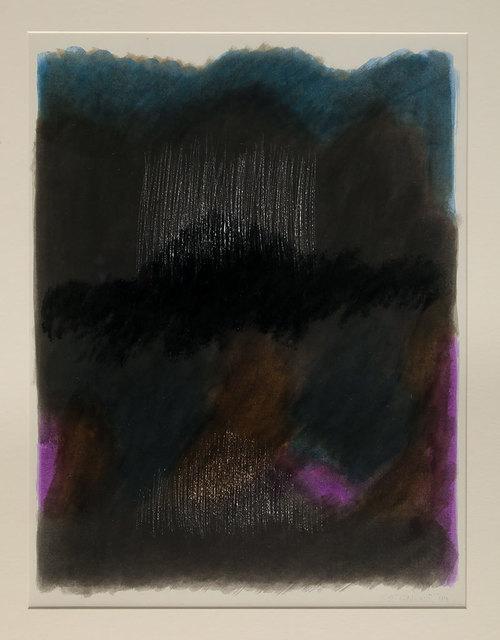 Gopi Gajwani, 'Untitled', 1994, Exhibit 320