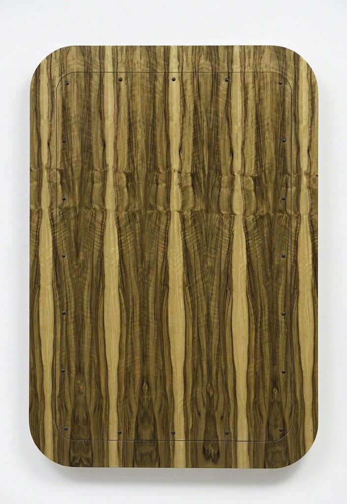 Chiara Banfi, 'Mutantes 1,' 2014, Galería Vermelho