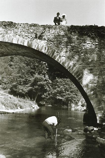 Robert Doisneau, 'Marriage in Latoville, near St. Céré', 1964/1964c, Contemporary Works/Vintage Works