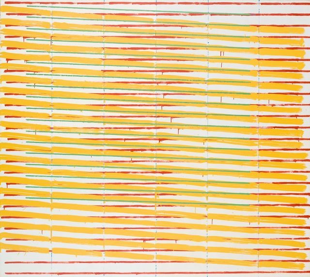 , '314/Twelve,' 1976, Thomas Deans Fine Art