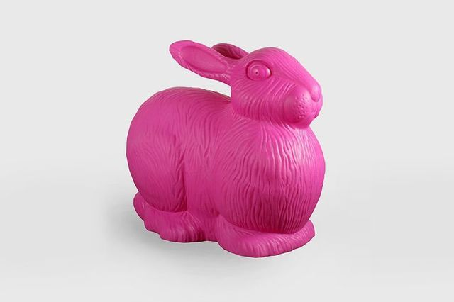 , 'Rabbit (Small),' , Galleria Ca' d'Oro