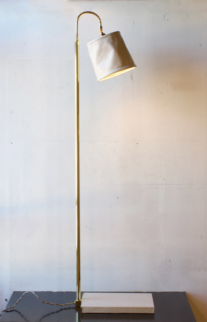 , 'Series 01 Floor Lamp,' , FAIR Design
