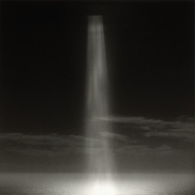 Ken Rosenthal, 'Days Between ROL-52-9', 2008, KLOMPCHING GALLERY
