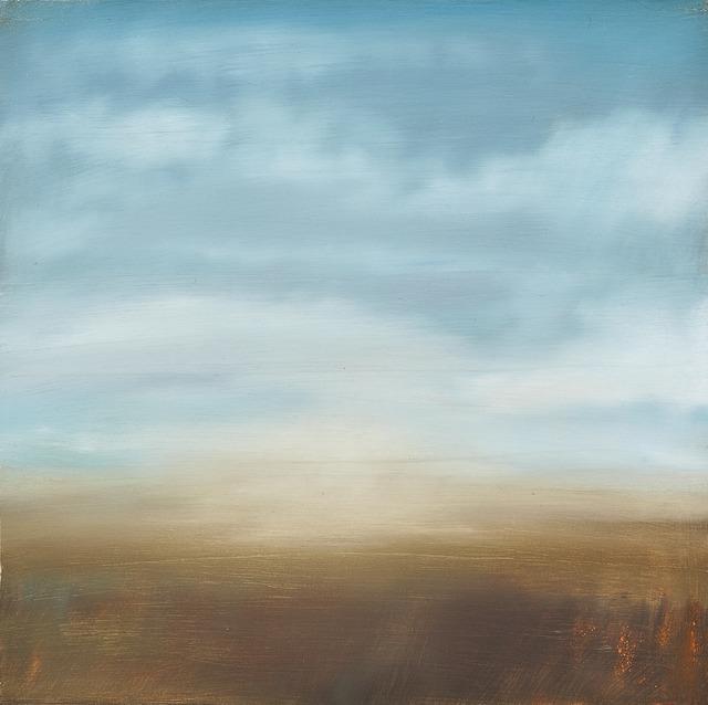Carole Pierce, 'Water, Land, Fire III', 2014-2015, Seager Gray Gallery