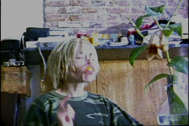 , 'Together,' 2008, Pierogi