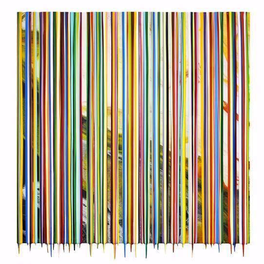 Francisco Valverde, 'Boujie', 2019, Galerie LeRoyer