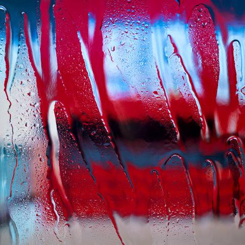 Carol Inez Charney, 'SUN 9', 2020, Photography, Archival pigment print, Slate Contemporary