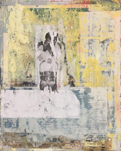 Antoine Williams, 'Untitled  #6', 2019, CuratorLove
