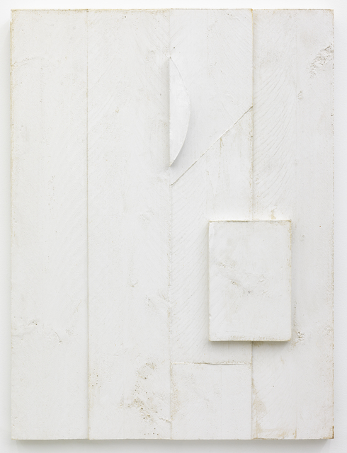 , 'Untitled,' 2013-2014, Taymour Grahne Gallery