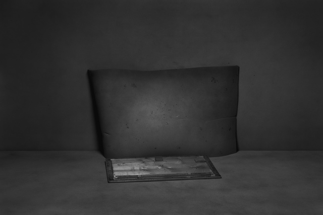 , 'Untitled,' 2008, see+ Gallery