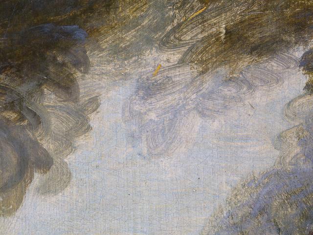 , 'Ak#16,' 2016, Galerie Krinzinger