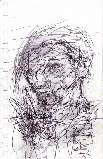 , 'Untitled 42,' 2010, Galerie Laurent Godin