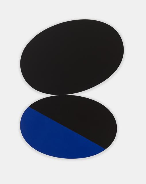 , 'Constellation - Lost Horizon,' 1968, Richard Gray Gallery
