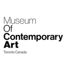 Museum of Contemporary Art Toronto Canada