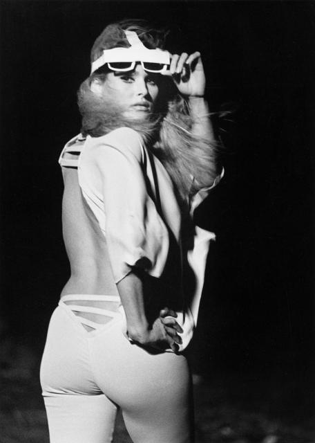 , 'Andress Ursula,' 1965, Richard Saltoun