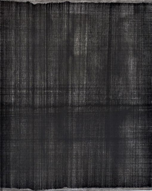 , 'Untitled,' 2015, Davidson