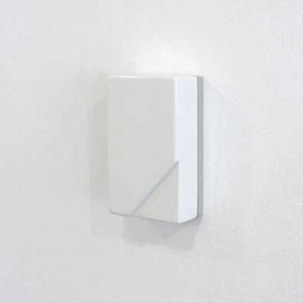 , '6404 (Mini Manager),' 2004, Mai 36 Galerie