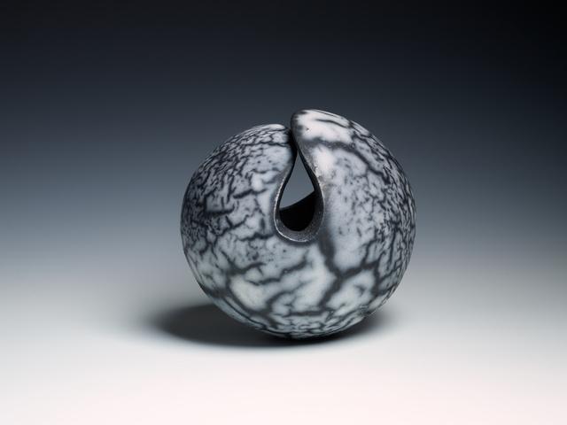 , 'Lightning Strike,' , Denise Bibro Fine Art