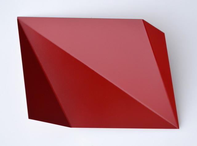 , 'Untiled,' 2015, Sebastian Fath Contemporary