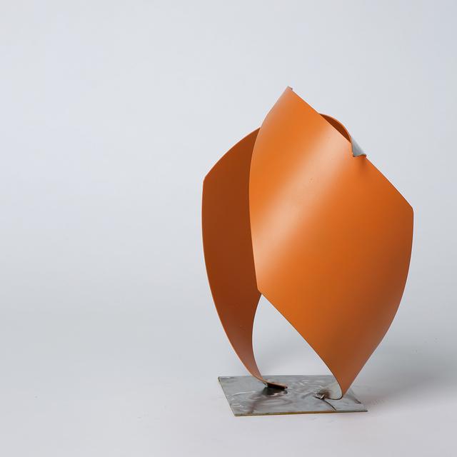 , 'Elm Road,' 2015, Artig Gallery