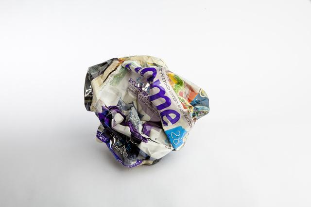 , 'Debrock 38,' 2012, JGM Gallery