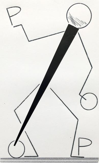 , 'Untitled,' 2018, LETO