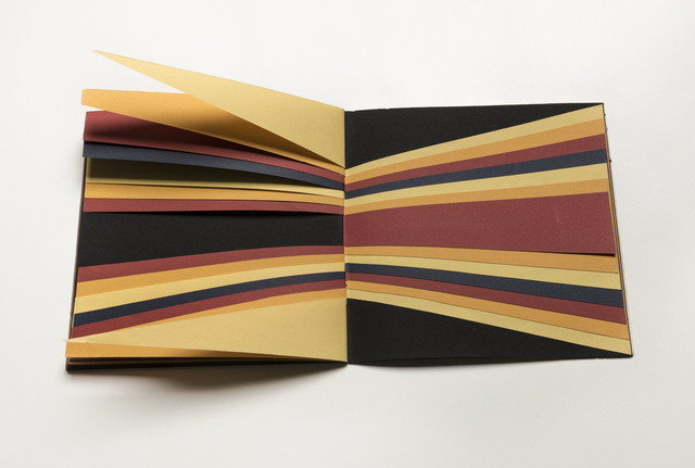 , 'Gibi,' 1970, Bergamin & Gomide
