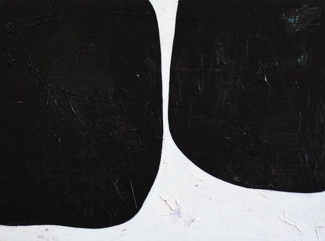 , 'Taste This,' 2014, Artspace Warehouse