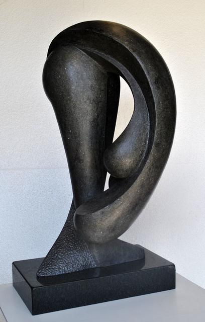 , 'La Sumisa,' , Galleria Dante