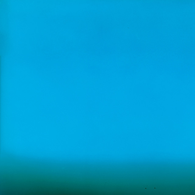 , 'Blue,' 2014, Contemporary by Golconda
