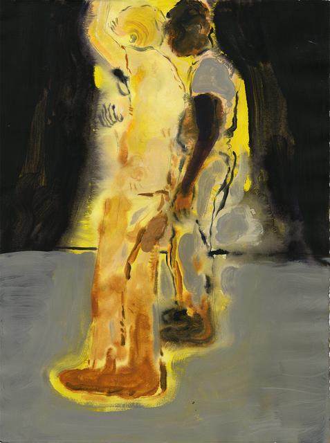 , 'gay angels ii,' 2018, 1969 Gallery