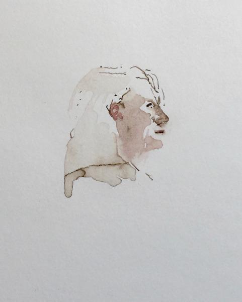 , 'Study #29,' , Wally Workman Gallery