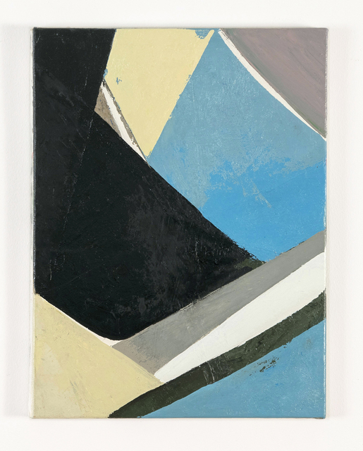 , 'Composition 204,' , Cadogan Contemporary